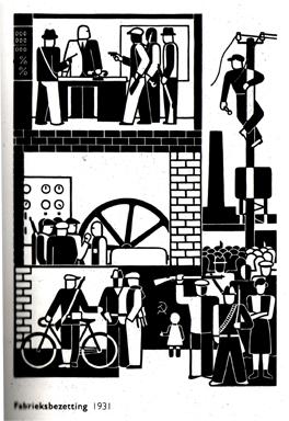 illustration-5a9b6.jpg