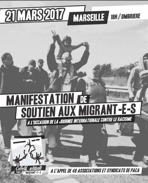 affmanif_21_mars_migrants-70c3b.jpg