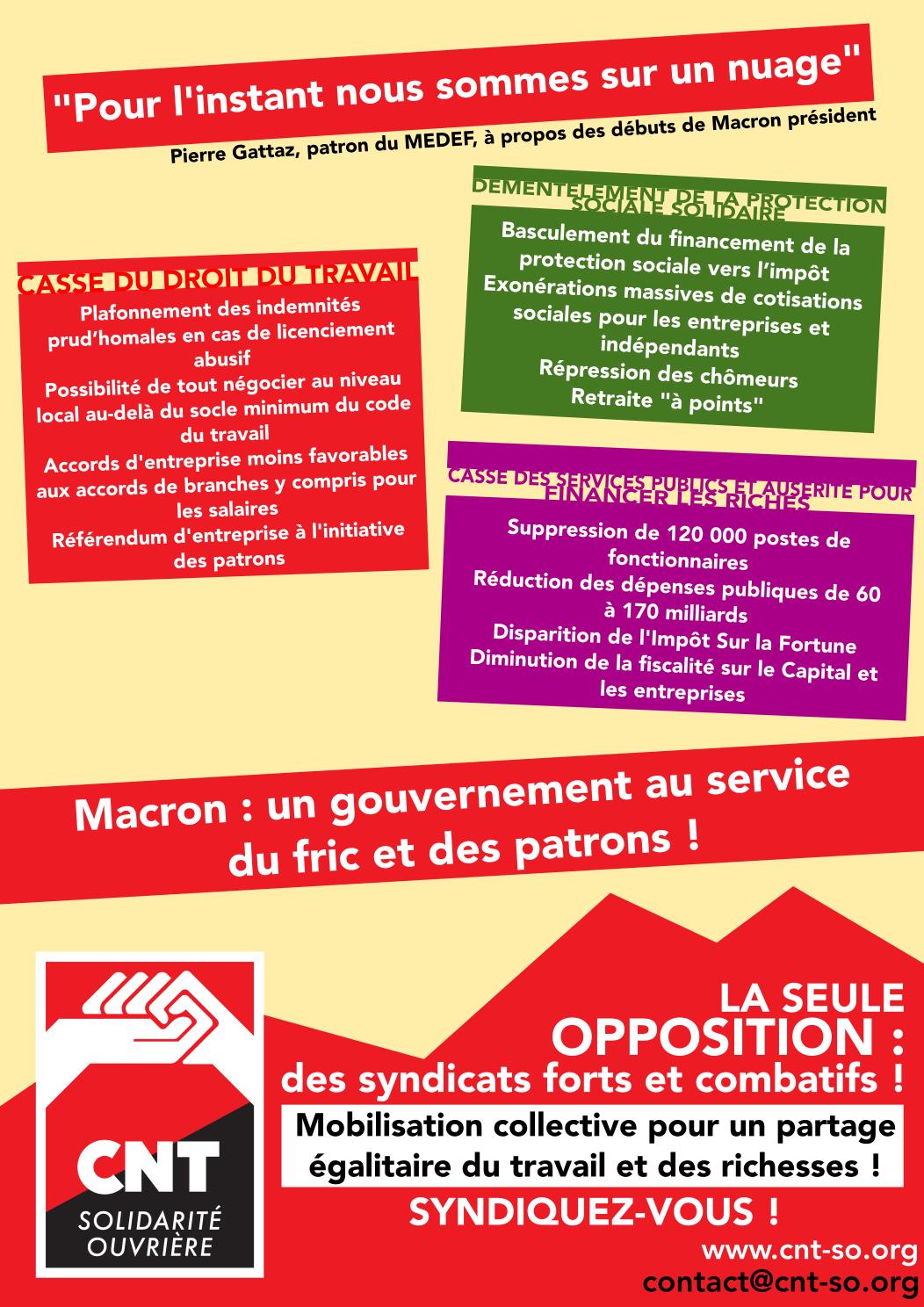 affiche_macron-2.png