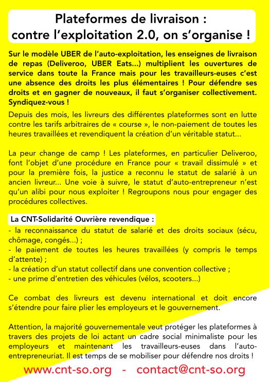 cnt_so_plateformes_livraision_p2.jpg