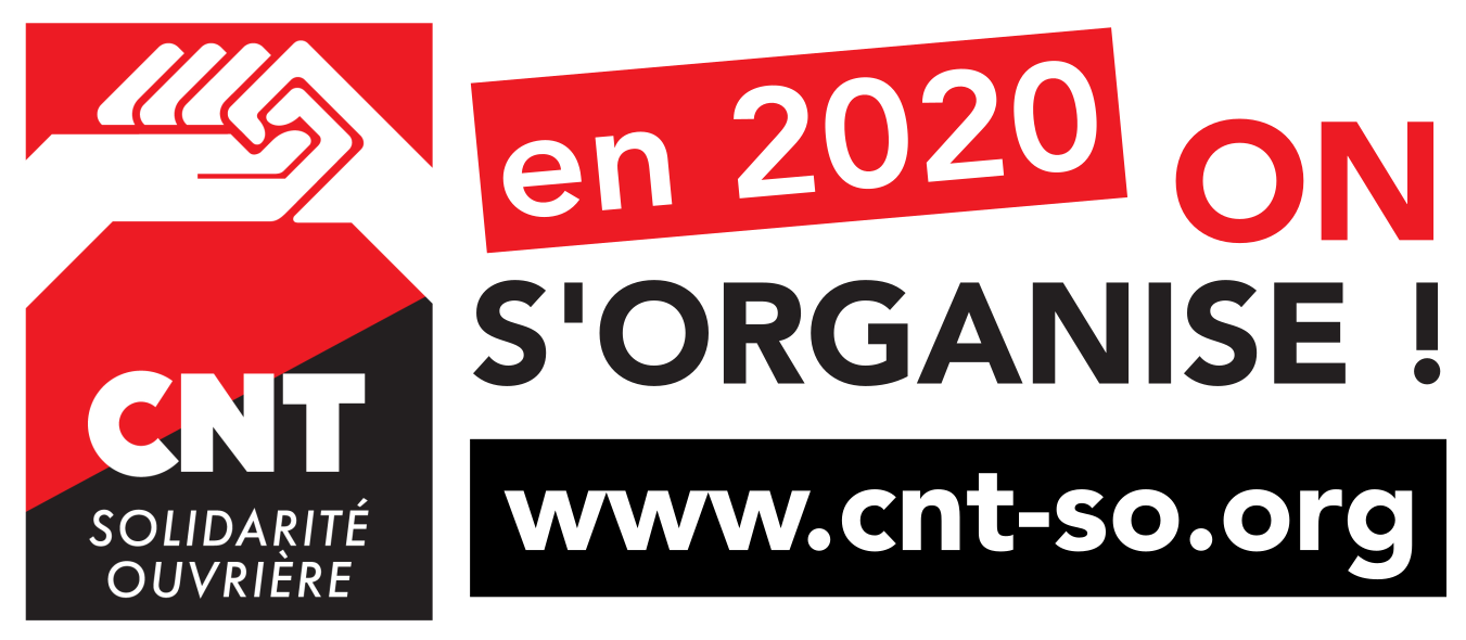 cnt_so_2020_organise_h.png