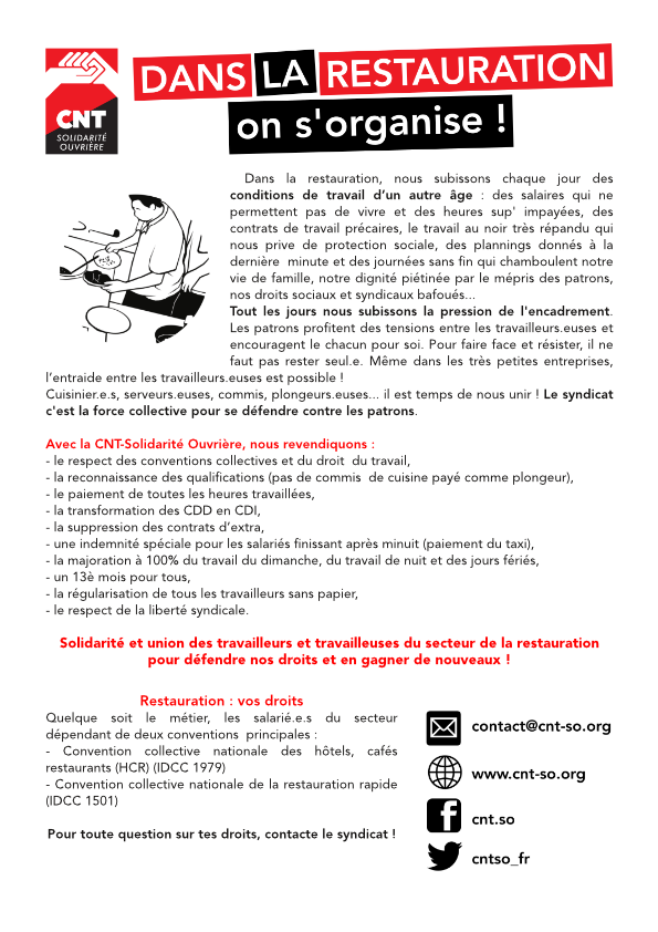 cnt_so_restauration_2020-page001.png