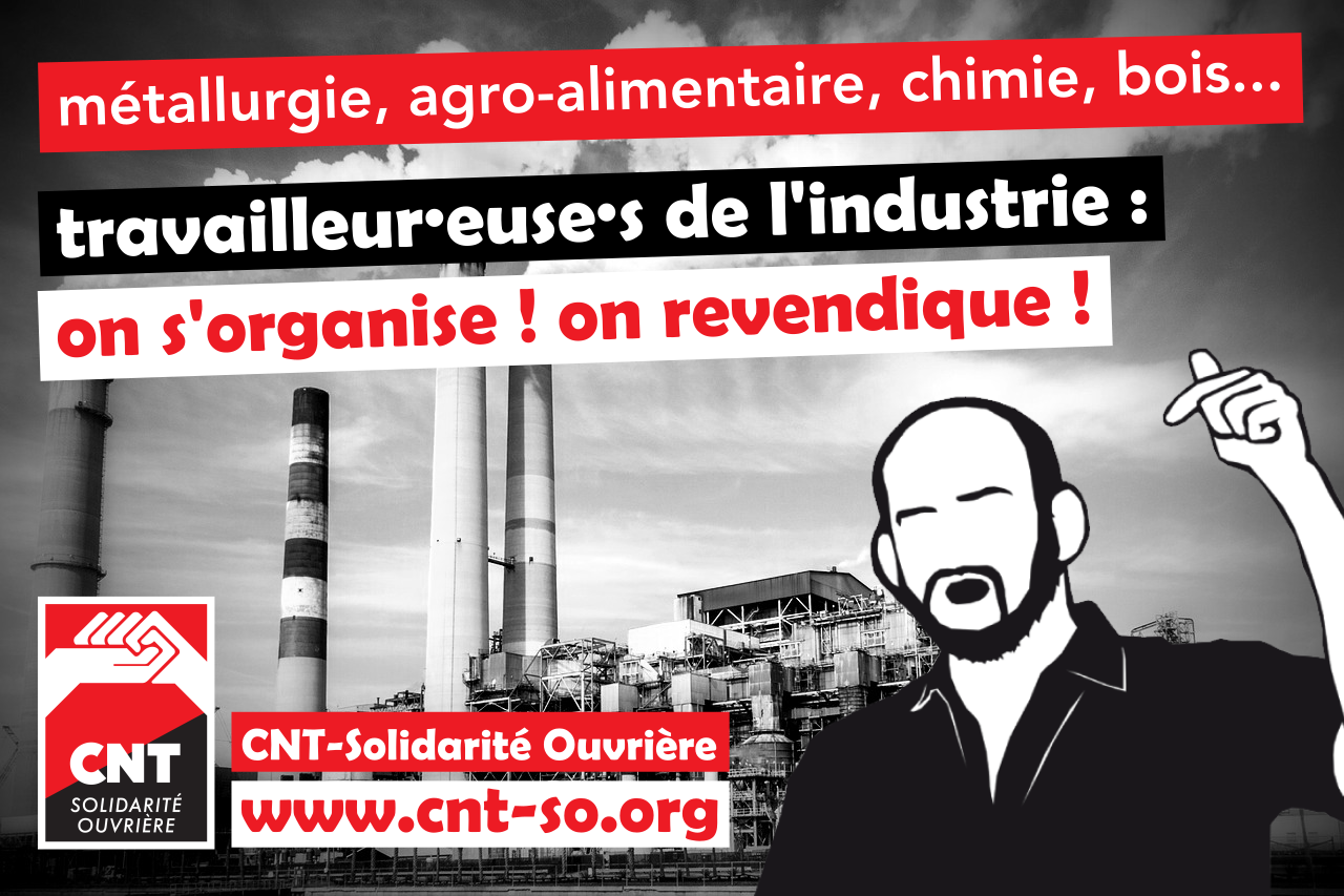 cnt_so_industrie_2020.png