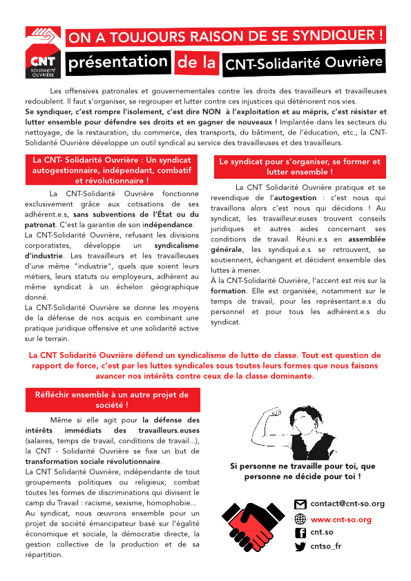 cnt_so_presentation_2020-page001-2.png