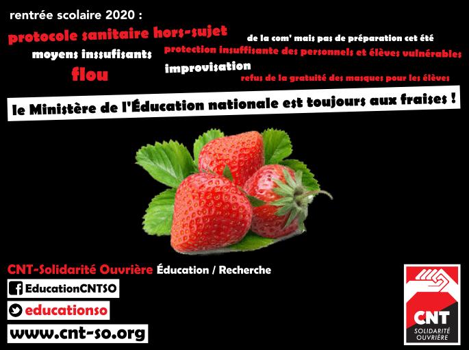 cnt_so_educ_rentree_fraises.png