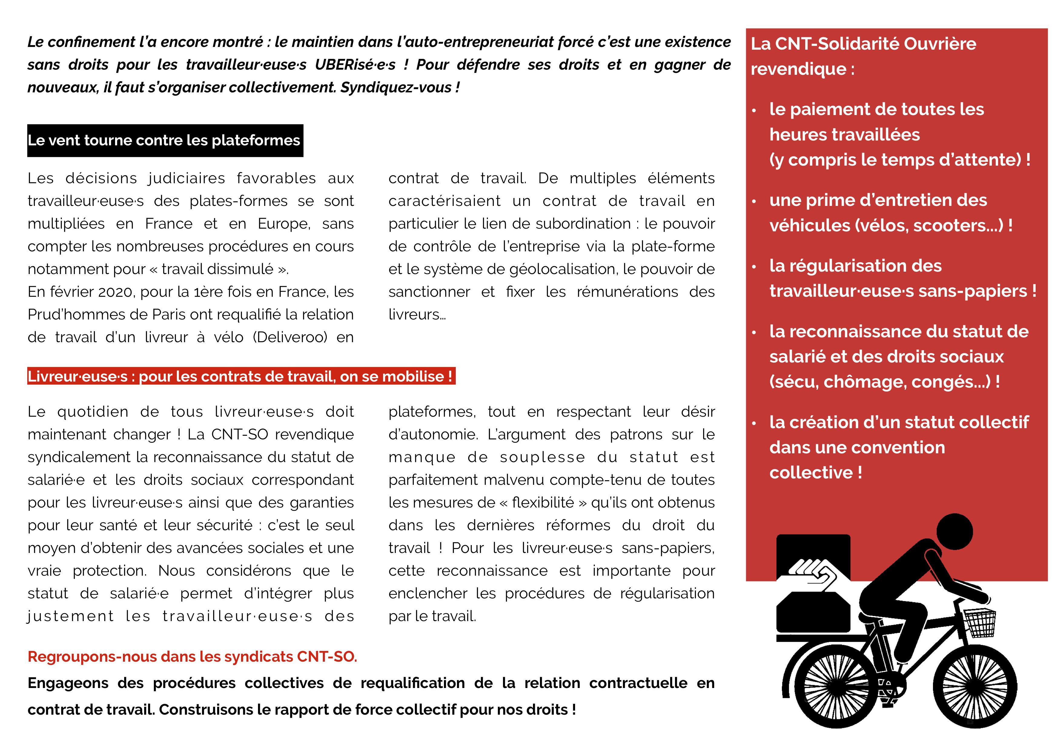 202010_cnt-solivreurs-75-web2.png