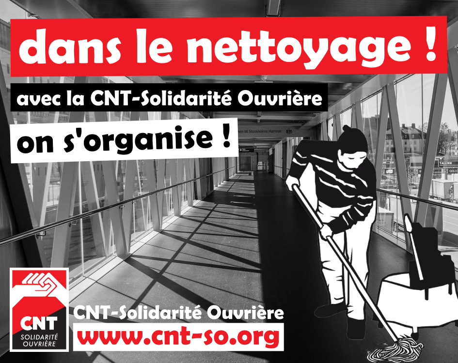 cnt_so_organise_nettoyage.png