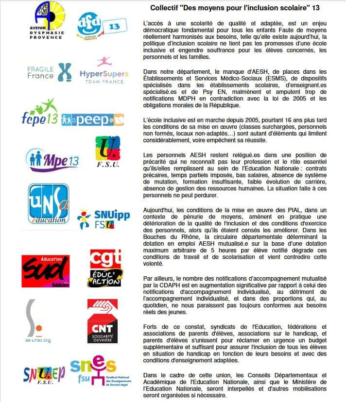 moyens_inclusion_scolaire_13.jpg
