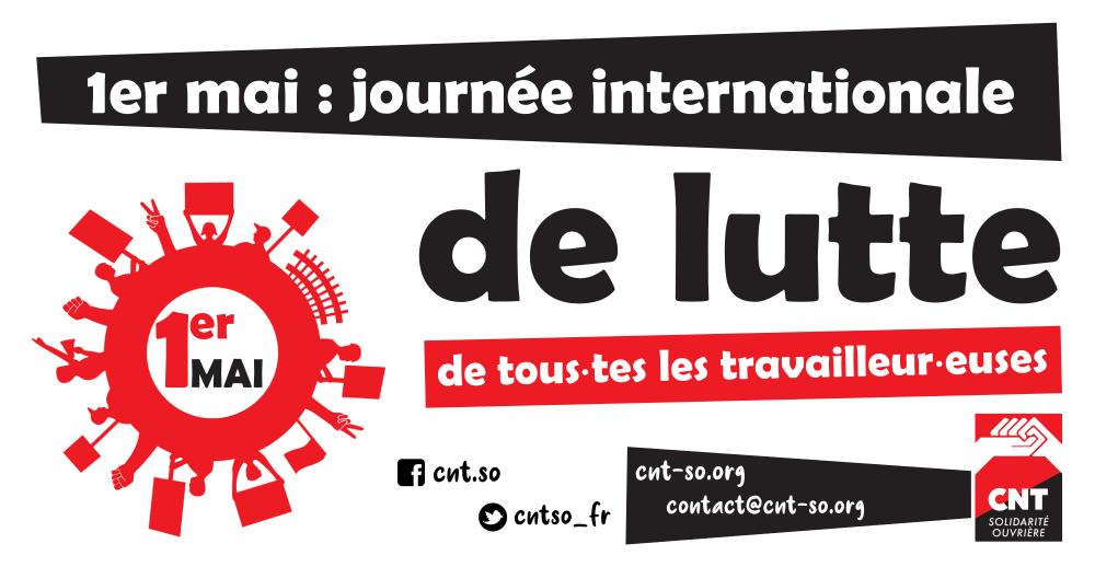 cnt_so_1er_mai_international_t.png
