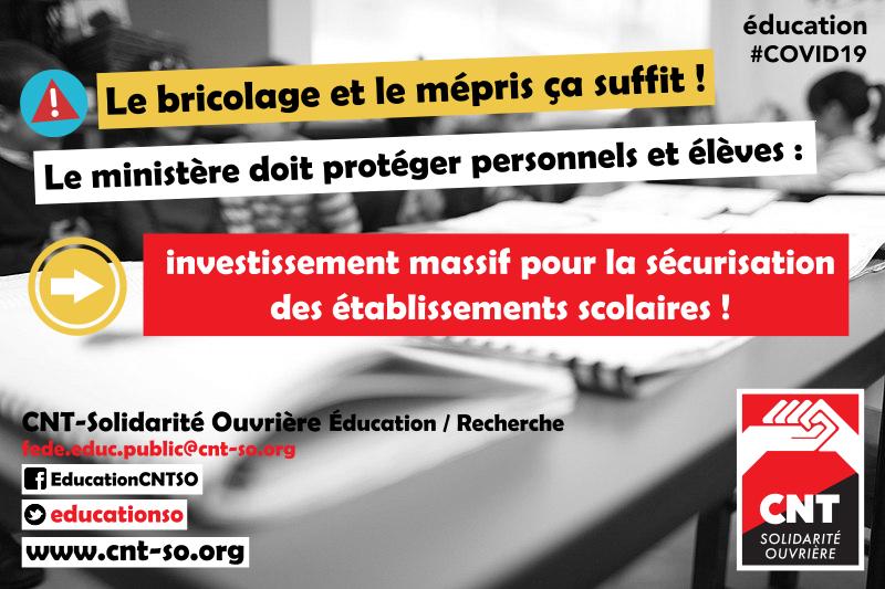 cnt_so_educ_investissement_avril_2021.png