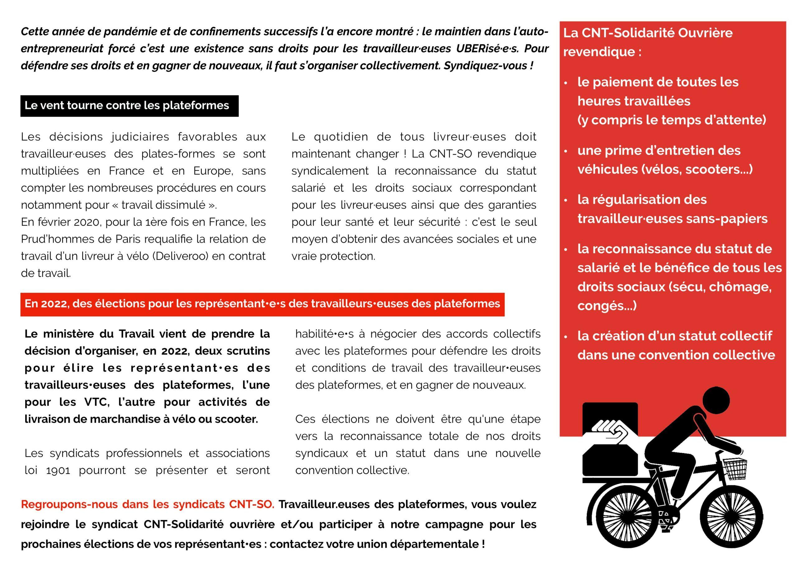 livreurs-13-p2.jpg