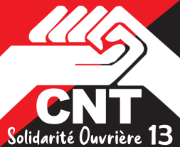 CNT-SO 13