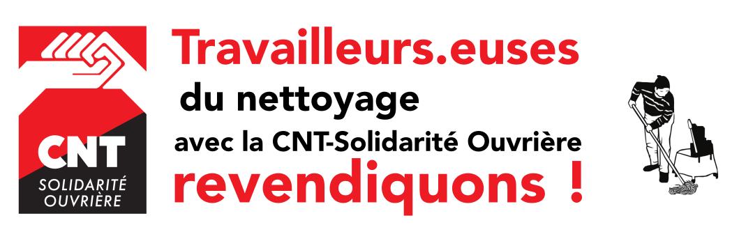 cnt_so_bandeau_nettoyage-2.png